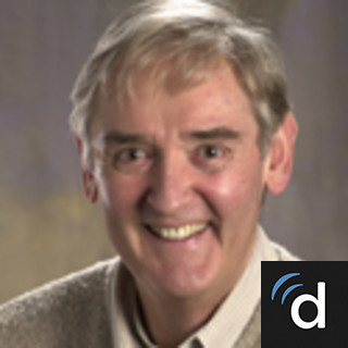 Raymond Mercier, MD, Psychiatry, Bloomfield, MI