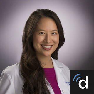 Dr  Jenny Hu, Dermatologist in Los Angeles, CA | US News Doctors