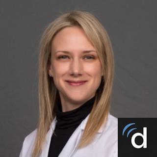 Ida (Dugger) Wagner, MD, Plastic Surgery, Philadelphia, PA, Temple University Hospital