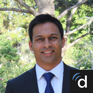 Ali-Asghar Zhumkhawala, MD, Urology, Duarte, CA, City of Hope's Helford Clinical Research Hospital