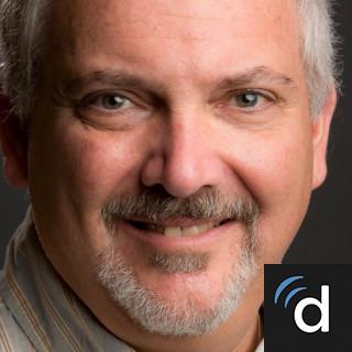 Richard Weiss, MD, Endocrinology, Wayne, PA