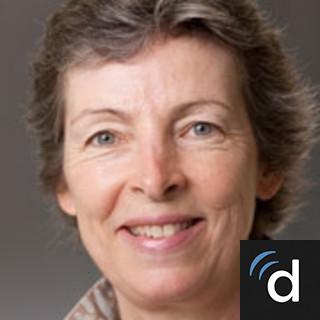 Dr Carolyn Kerrigan Md Lebanon Nh Plastic Surgery