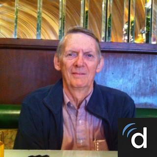 Robert Porcella, MD, Family Medicine, Arnold, CA