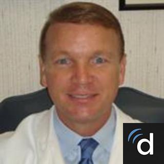 Phillip Newcomm Jr., MD, Pediatrics, Coral Gables, FL, Baptist Hospital of Miami