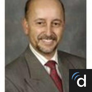 Thomas Segarra, MD, Anesthesiology, Ocoee, FL, Health Central Hospital