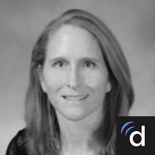 Amy Delorie, DO, Emergency Medicine, Dover, NH, Parkland Medical Center
