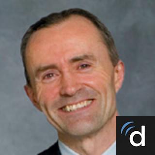 Patrick Coll, MD, Geriatrics, Farmington, CT, UConn, John Dempsey Hospital