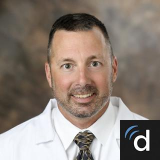 Robert Kirk Jr., PA, Critical Care, Orlando, FL, AdventHealth Orlando