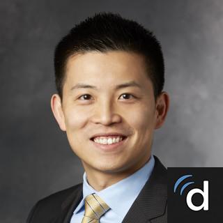Dr  David Chang, MD – Orange, CA | Otolaryngology (ENT)