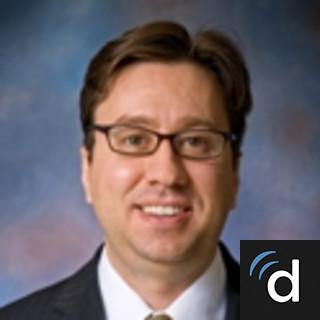 Bradley Ashpole, MD, Plastic Surgery, Hoffman Estates, IL, Edward Hospital