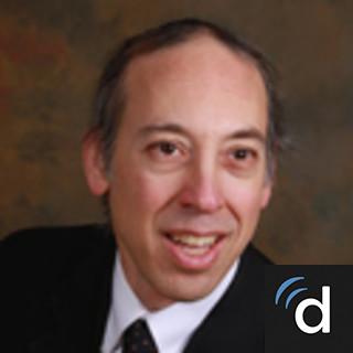 Kenneth Mercer, MD, Geriatrics, New York, NY, Mount Sinai West