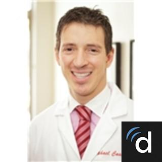 Raphael Castillo, MD, Ophthalmology, New York, NY, New York Eye and Ear Infirmary of Mount Sinai