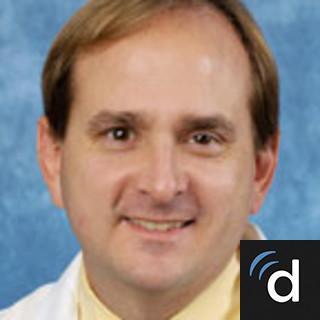 John Kauffman, MD, Gastroenterology, Boston, MA, Beth Israel Deaconess Medical Center