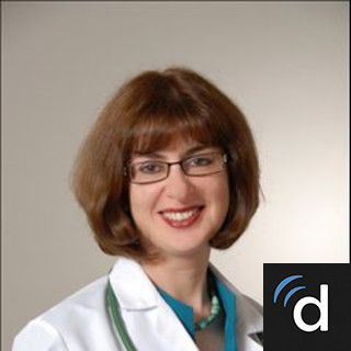 Svetlana Shkuratov, MD, Internal Medicine, Braintree, MA, South Shore Hospital