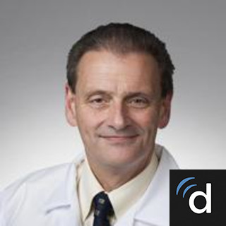 John Cinicola, MD, Internal Medicine, Harrisburg, PA