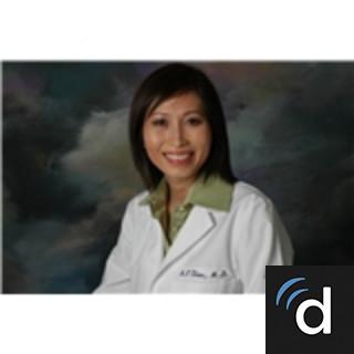 Minh Thieu, MD, Dermatology, Havertown, PA, Bryn Mawr Hospital