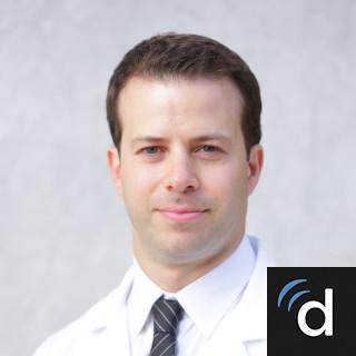 Brett Youngerman, MD, Neurosurgery, New York, NY, New York-Presbyterian Hospital