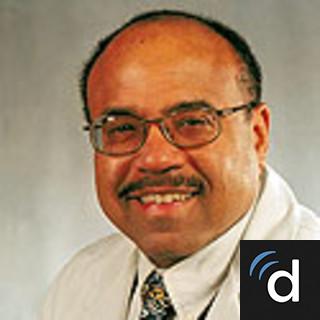 Terence Joiner, MD, Pediatrics, Ypsilanti, MI, Michigan Medicine