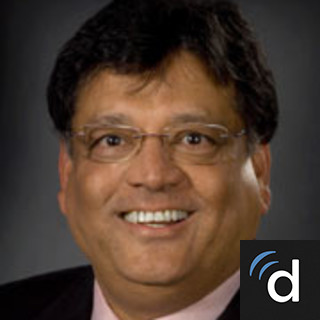 Prithwijit Basu, MD, Gastroenterology, Forest Hills, NY, Glen Cove Hospital