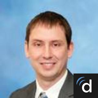 Dr  Vamsi Alli, General Surgeon in Hershey, PA   US News Doctors
