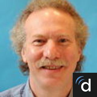 Peter Lang, MD, Pediatric Cardiology, Cambridge, MA, Boston Children's Hospital