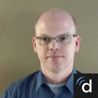 Christopher McKiernan, MD, Internal Medicine, Cincinnati, OH, Christ Hospital