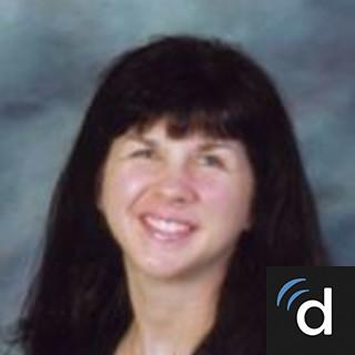 Anne Ford, MD, Family Medicine, Fullerton, CA, St. Jude Medical Center