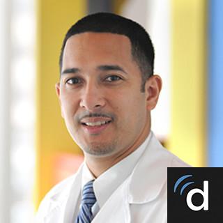 Danny Castro, DO, Pediatrics, Houston, TX, Texas Children's Hospital