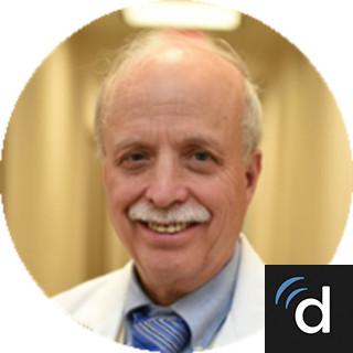 Gregory Ackert, MD, Gastroenterology, New Hyde Park, NY, North Shore University Hospital