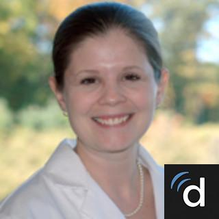 Elizabeth Quigley, MD, Dermatology, Basking Ridge, NJ, Memorial Sloan-Kettering Cancer Center