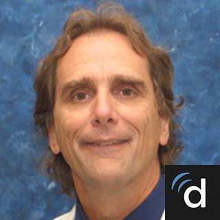 Jeffrey Brownwood, DO, Family Medicine, Lincoln, CA, Kaiser Permanente Roseville Medical Center