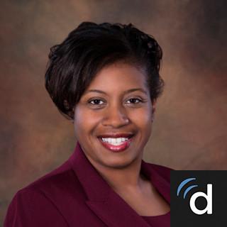 Arlene Taylor, DO, Family Medicine, Palm Beach Gardens, FL, Palm Beach Gardens Medical Center