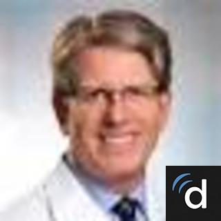 Ron Walls, MD, Emergency Medicine, Boston, MA, Brigham and Women's Hospital