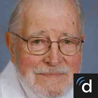 Ellsworth Seeley, MD, Family Medicine, Lexington, KY, University of Kentucky Albert B. Chandler Hospital