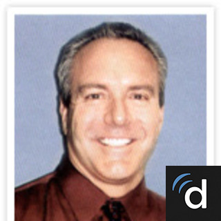 Thomas LoBue, MD, Ophthalmology, Murrieta, CA, Southwest Healthcare System, Inland Valley Campus