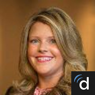 Alyson Willis, DO, Obstetrics & Gynecology, Oklahoma City, OK, SSM Health St. Anthony Hospital - Oklahoma City