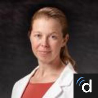 Laurie (Norcross) Novosad, MD, Colon & Rectal Surgery, McKinney, TX, Baylor Scott & White Medical Center at - McKinney