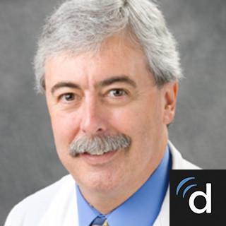 Mark Strumpf, MD, Family Medicine, Green Valley, AZ