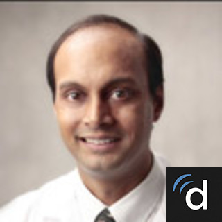 Amod Sarnaik, MD, General Surgery, Tampa, FL, H. Lee Moffitt Cancer Center and Research Institute
