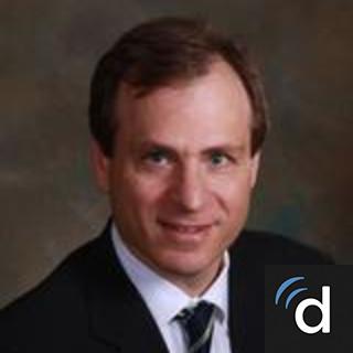 Richard Ruggieri, MD, Geriatrics, Providence, RI, Miriam Hospital
