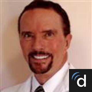 Ron Kennedy, MD, Psychiatry, Santa Rosa, CA
