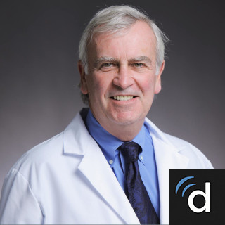 Dr  Nasser Altorki, Thoracic Surgeon in New York, NY   US