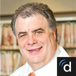 Theron Ragle, MD, Family Medicine, Dallas, TX, Texas Health Presbyterian Hospital Dallas