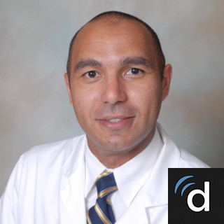 Ahmed Soliman, MD, Anesthesiology, Putnam, CT, New York-Presbyterian Queens