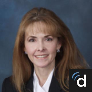 Pamela Sylvestre, MD, Pathology, Germantown, TN, Methodist Healthcare Memphis Hospitals