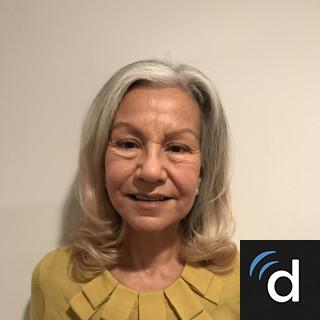 Mary-Jo Weber, Psychiatric-Mental Health Nurse Practitioner, Pleasantville, NY