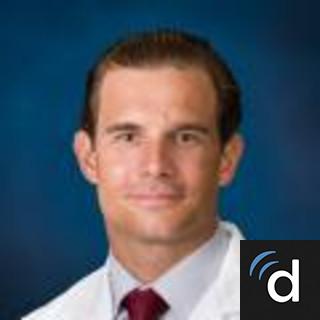 George Le-Bert, DO, Cardiology, Fernandina Beach, FL, Baptist Medical Center Jacksonville