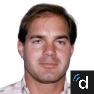 Michael Nowak, MD, Pathology, West Palm Beach, FL, JFK Medical Center North Campus
