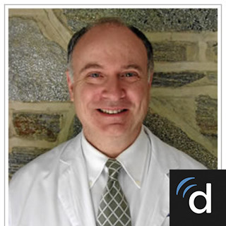 Dr  Howard Robinson, Dermatologist in Baltimore, MD   US