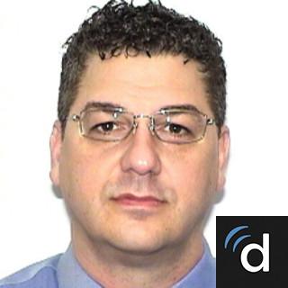 Aaron Reames, PA, Physician Assistant, Stuart, FL, Munson Healthcare Cadillac Hospital